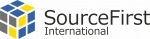 SourceFirst International